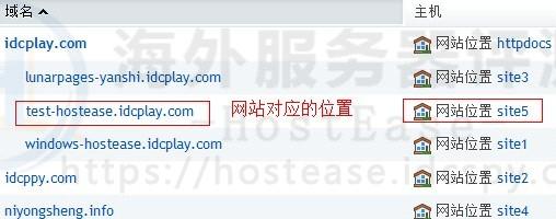 HostEase Windows主机安装MediaWiki程序图文教程