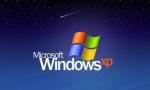 美国windows虚拟主机