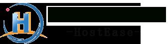 HostEase海外服务器评测