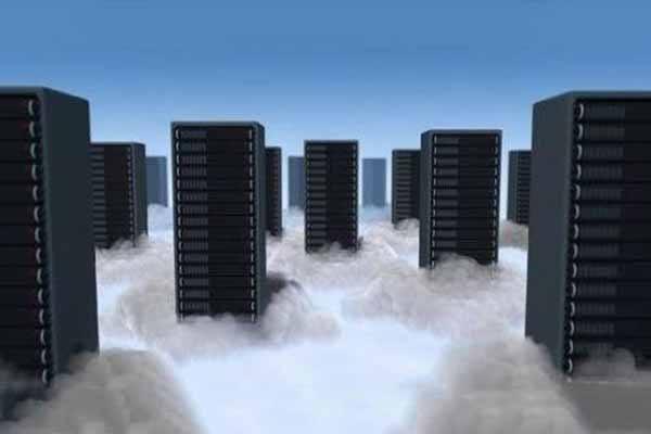 hostease虚拟主机空间
